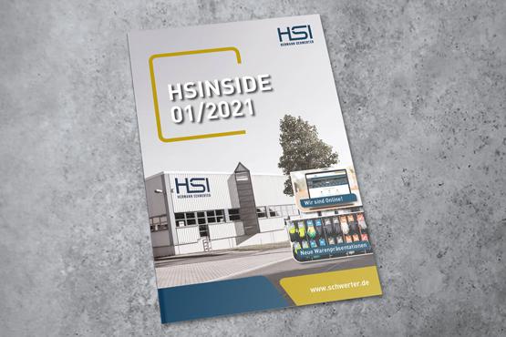hsinside-012021-beitragsbild.jpg