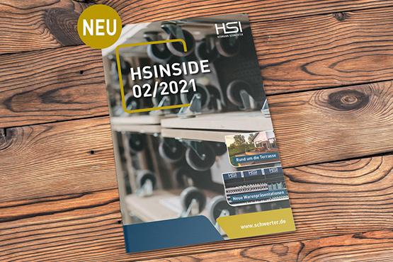 Beitragsbild_HSI_E-Paper_02-2021.jpg