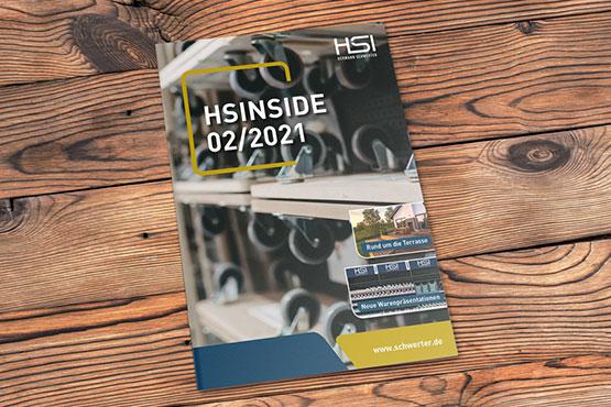 HSI_E-Paper_02-2021_Beitragsbild.jpg